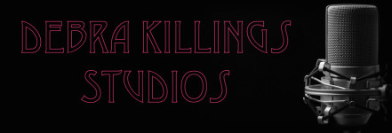 Debra Killings Studios